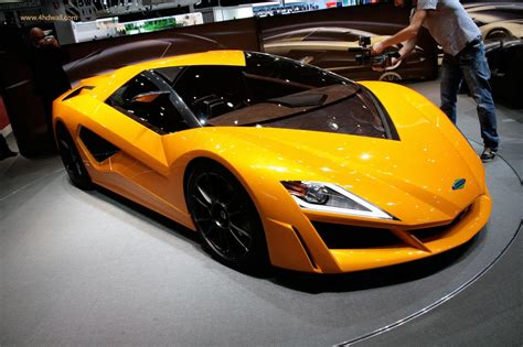 Best Car Wallpapers Of Fastest Car In The World by Top 10 Fastest And Brilliant Cars In The World 2014 Free