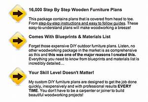 #1 tantra chair building plans Free Download PDF Video EBook