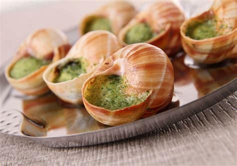 cuisine escargot escargots à l 39 alsacienne cuisine az