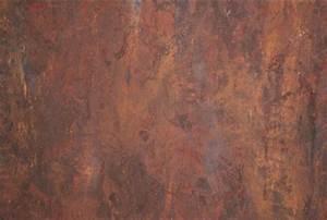 Marmor Effekt Spachtel : spachteltechnik stucco garten ideen herbst ~ Watch28wear.com Haus und Dekorationen