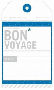 bon voyage party invitation template songwol 755bb2403f96 With bon voyage invitation templates free