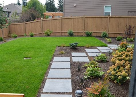 patios pathways backyard garden design paver