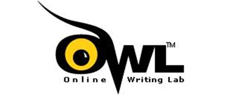 Image result for purdue owl icon