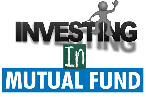 cost  buying mutual fund  demat account