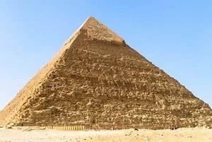 Prisma Berechnen übungen : rechteckige pyramide so berechnen sie die oberfl che ~ Themetempest.com Abrechnung
