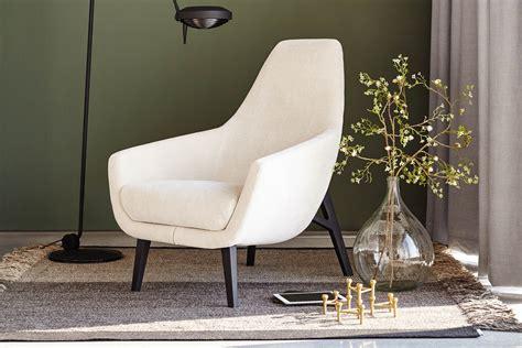 montis meubelen montis enzo fauteuil