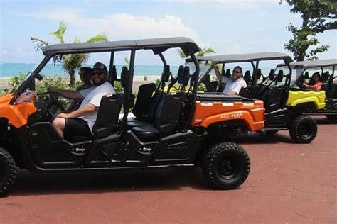 tripadvisor island jeep   nassau
