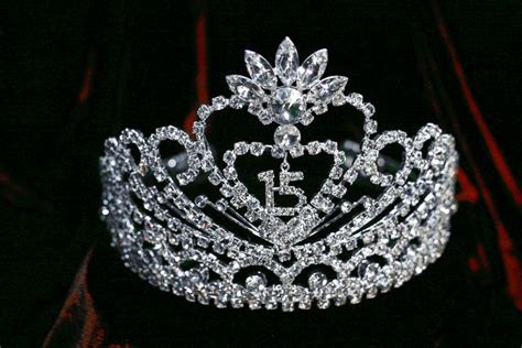images  quinceanera jewelry crowns tiara