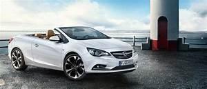 Opel Cascada Supreme : opel cascada vanvremenski kabriolet opel srbija ~ Gottalentnigeria.com Avis de Voitures