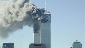 9/11 attacks by al-Qaeda | SBS News