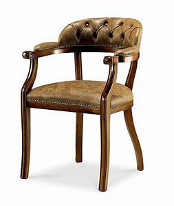 Bequeme Stühle Mit Armlehnen : sitze st hle klassische stil idf ~ Markanthonyermac.com Haus und Dekorationen