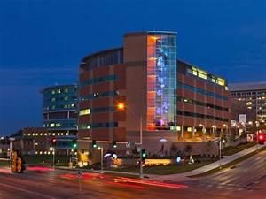 Children's Hospital and Medical Center in Omaha, NE ...