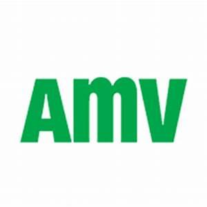Assurance Amv Moto : assurance moto comparateur et devis en ligne ~ Medecine-chirurgie-esthetiques.com Avis de Voitures