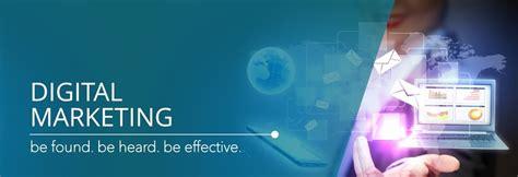 Digital Marketing Course In Gurgaon by Digital Marketing Course Gurgaon Best Seo Smo