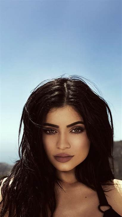 Kylie Jenner Photoshoot 4k Wallpapers Topshop Iphone