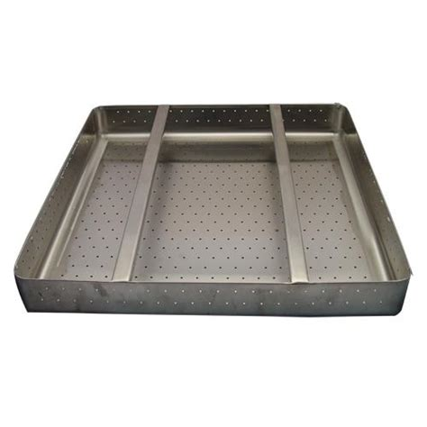 commercial stainless steel pre rinse strainer basket