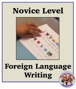 English as an international language essay