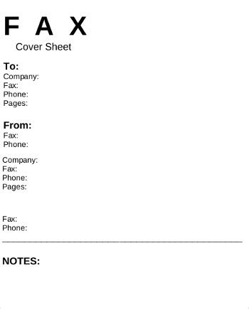 12808 business fax cover sheet template 9 fax cover templates psd eps word format