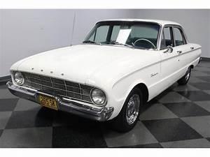 1960 Ford Falcon for Sale   ClassicCars.com   CC-1190131