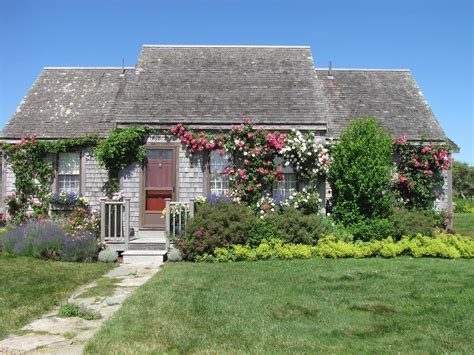 Tom Nevers Vacation Rental Home In Nantucket Ma 02554
