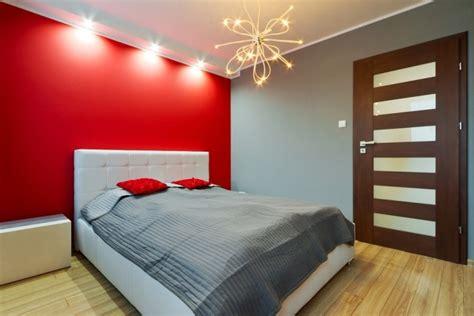 decoration mur chambre decoration de chambre mur visuel 8