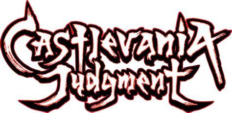 castlevania judgment details launchbox games