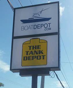 Boat Depot Pompano grand opening boat depot retail store boat depot