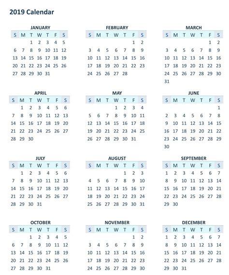 yearly calendar australia printable  printable