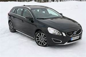 Volvo V60 Tuning : my perfect volvo v60 3dtuning probably the best car ~ Jslefanu.com Haus und Dekorationen