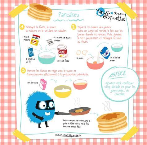 recettes cuisine enfants les 17 meilleures idées de la catégorie recettes pour
