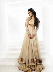 Pakistani Long Maxi Dresses Collection 2018 For Girls