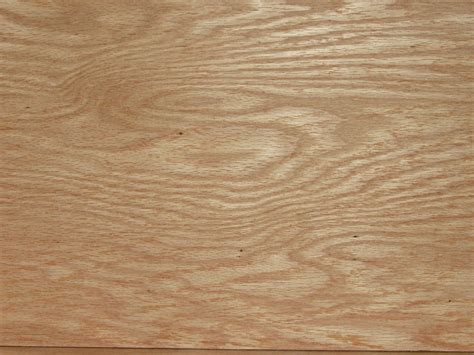 oak red plywood capitol city lumber