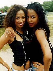 132 Best Images About Stacey Dash On Pinterest