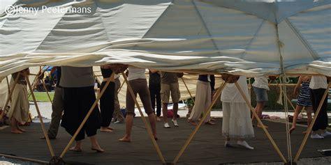 chambre de commerce albi festival de la terre 2015 28 images festival de la