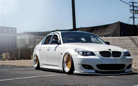 Bmw M5 Backgrounds by Bmw M5 Free Hd Wallpapers Images Backgrounds
