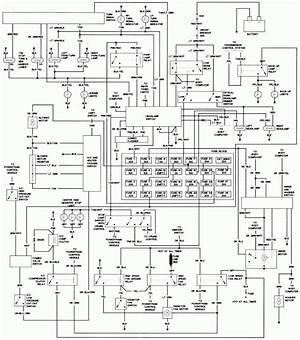 2012 Chrysler Wiring Diagram 44570 Ciboperlamenteblog It