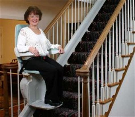 new jerseys best stair chairs stair lifts platform lifts