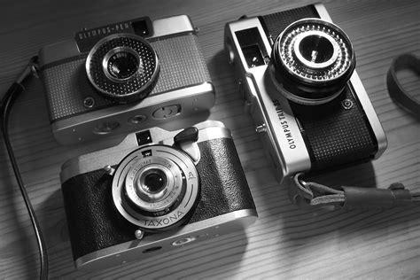 Images Gratuites  Noir Et Blanc, La Photographie, Roue