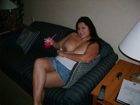 Evedsc01278 In Gallery Chubby Latina Milf Picture 1