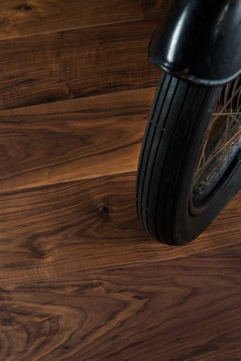 wood flooring spacers kensington 190 american black walnut spacers online