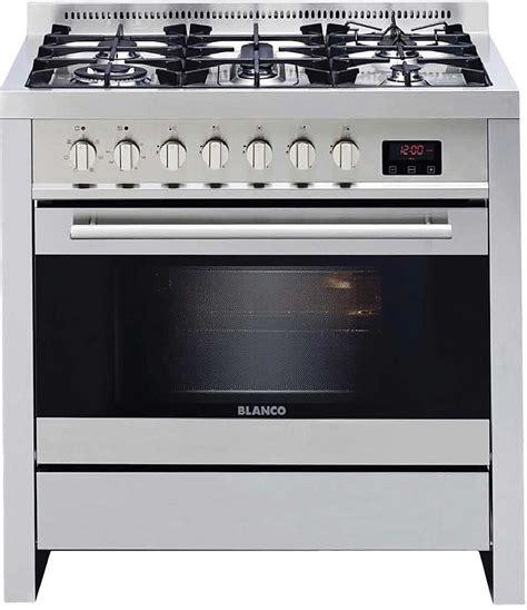 cheap house appliances blanco fd9085wx fd9085fx reviews productreview com au