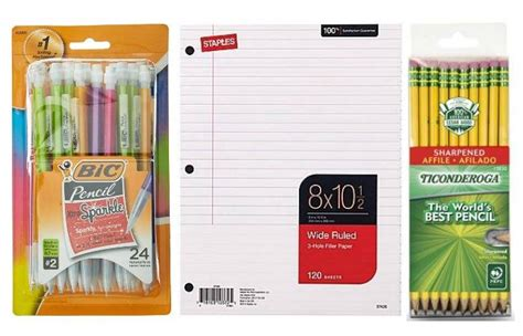 Will Staples Take Office Depot Coupons by Office Supplies Coupons2018 Free Printable Coupons For
