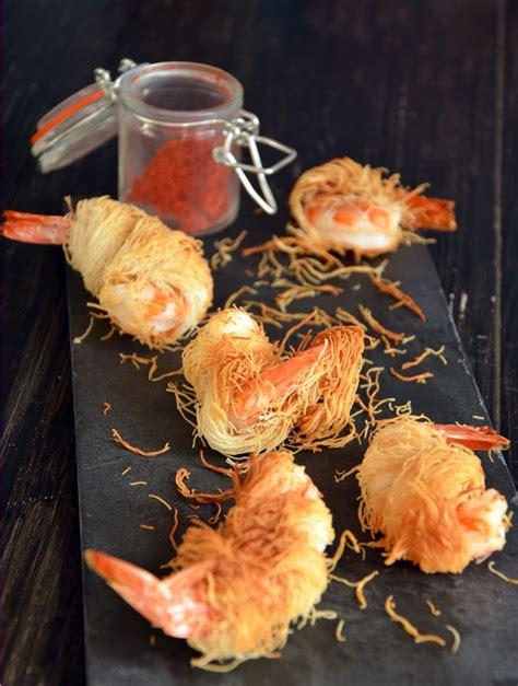 cuisiner avec l huile de coco 17 meilleures idées à propos de huile de noix de coco