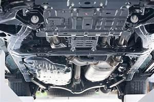 Traitement Anti Corrosion Chassis Voiture : traitement antirouille pour auto montr al antirouille dura tech ~ Melissatoandfro.com Idées de Décoration