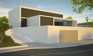 Jung Smart Home : jung smart house modern architecture ~ Yasmunasinghe.com Haus und Dekorationen