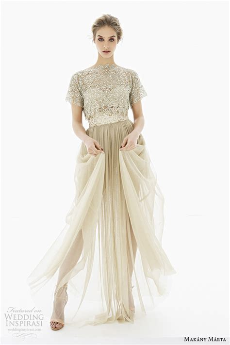 makany marta wedding dresses midsummer nights dream