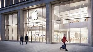 Cash Und Raus Düsseldorf : apple jetzt iphones und ipads gegen gutschrift eintauschen computer bild ~ Orissabook.com Haus und Dekorationen