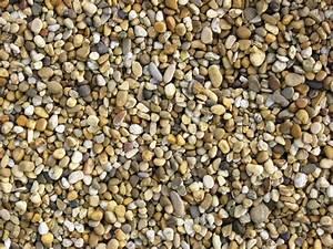 Gravier A Beton : couleurs et nature du gravier am nagement ext rieur 79 ~ Premium-room.com Idées de Décoration