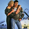 Top Gun's cast could be returning to the danger zone: See ...