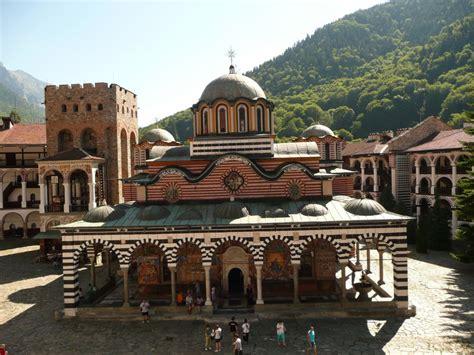 cuisine bulgare voyage découverte bulgarie monts et merveilles de la